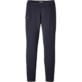 Patagonia M's Crosstrek Bottoms Navy Blue